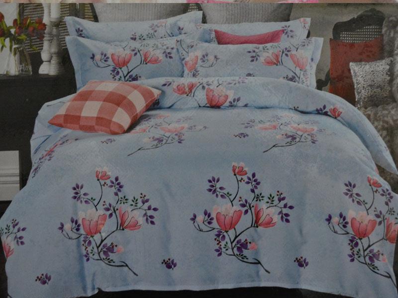 Купити недорого Комплект постільної білизни Версаче 2-спальний оптом ... 732c79351e39c