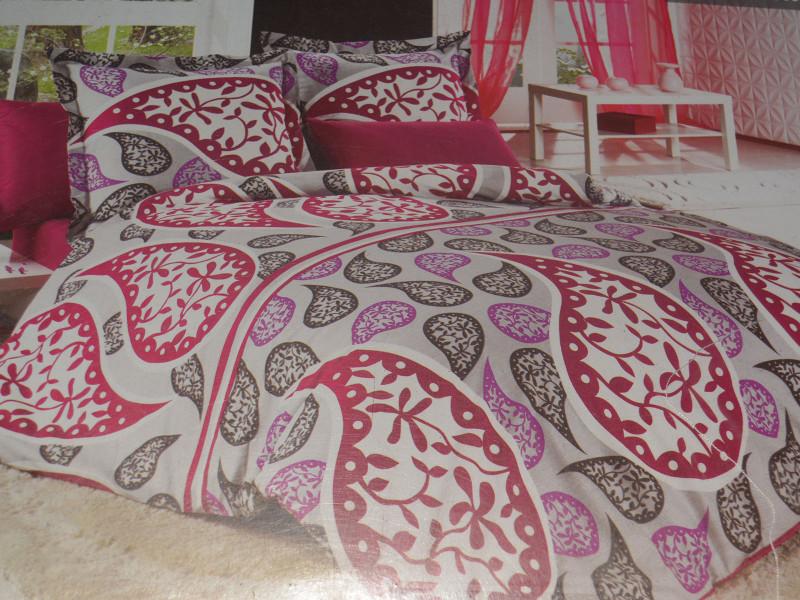 Купити недорого Комплект постільної білизни Махровий 2-спальний ... 2f225d1fcc342