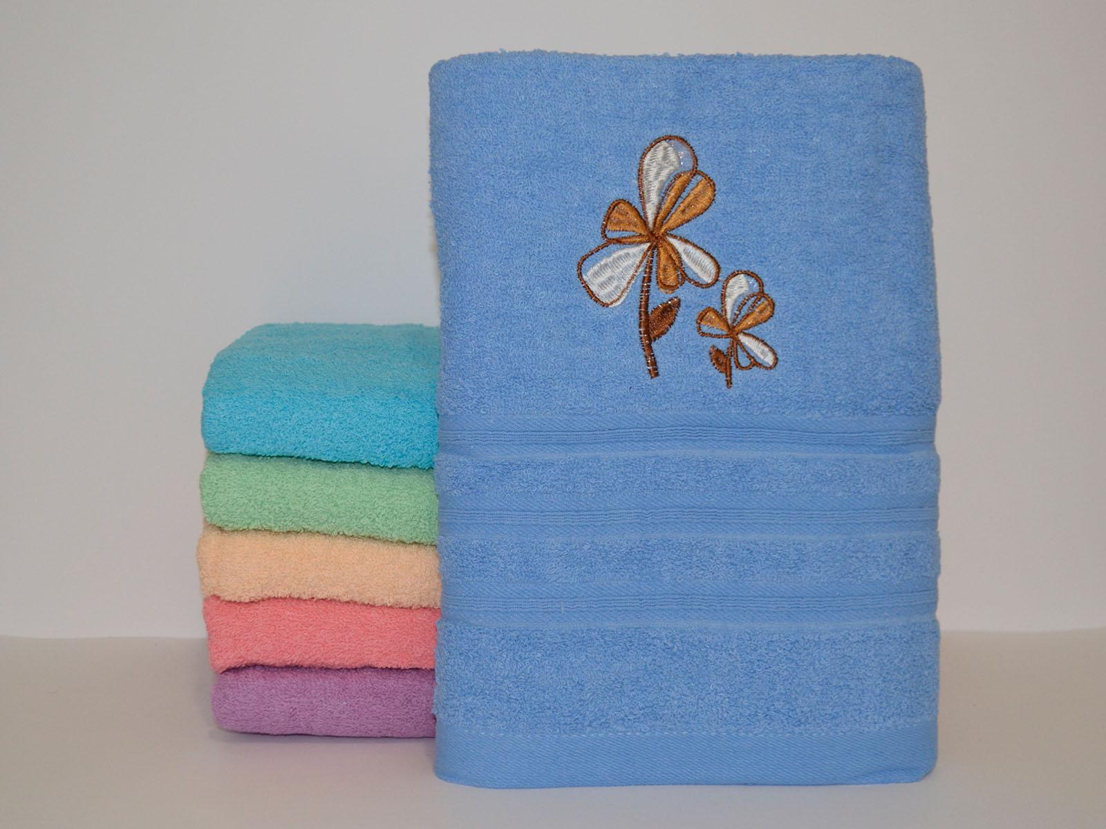 Купити банні рушники оптом і в роздріб з доставкою по Україні d81756da12ba5