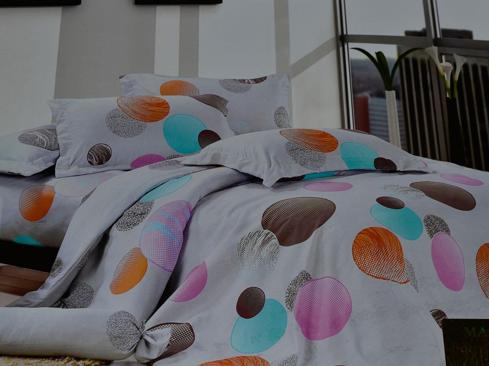 Купить постельное белье оптом и в розницу с доставкой по Украине 9c327ffd43ae2
